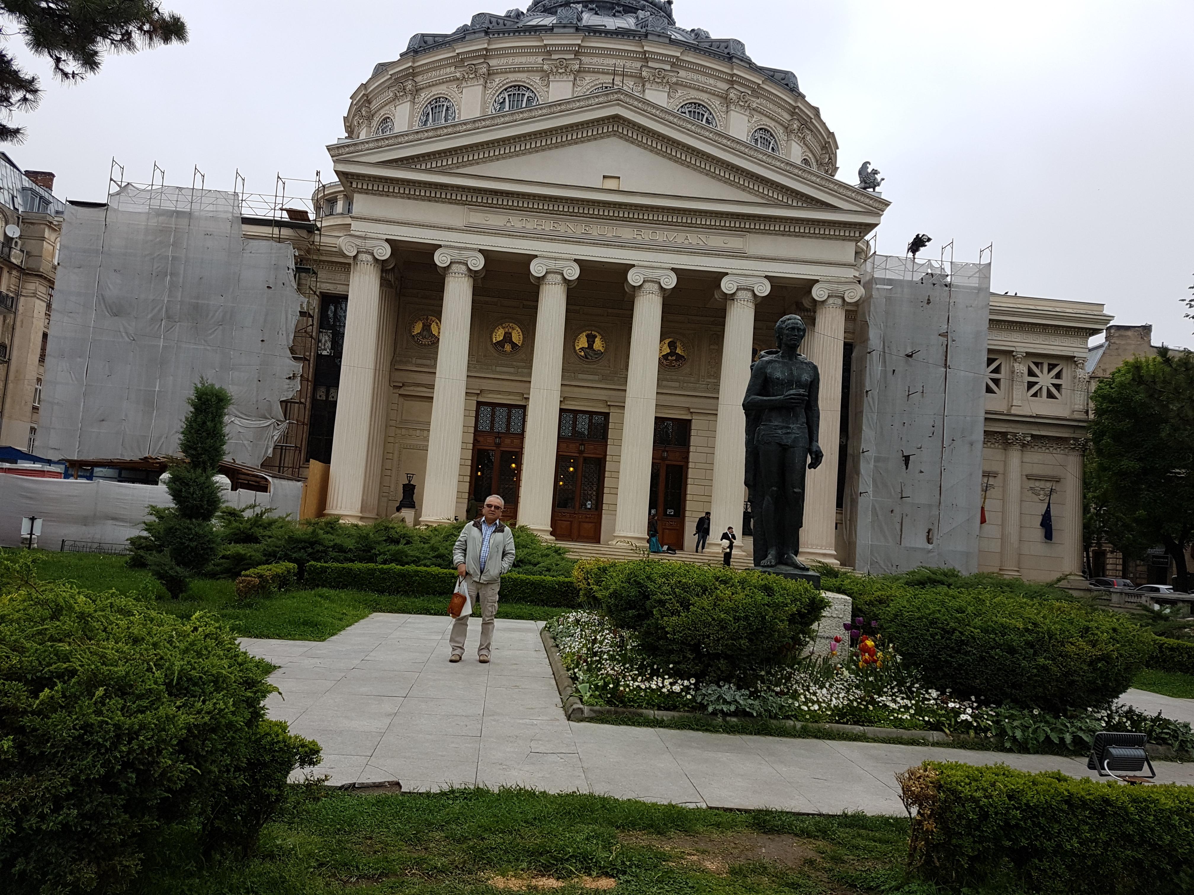 ATB-Ópera-Bucarest-mayo-de-2017