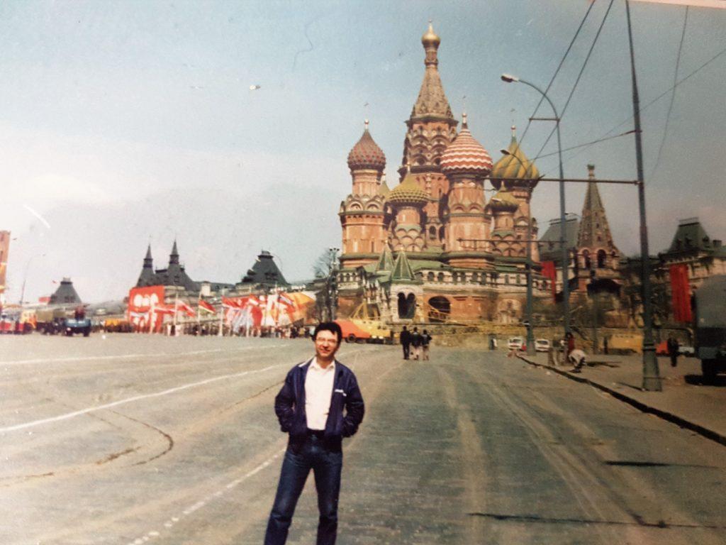 Moscu_1988