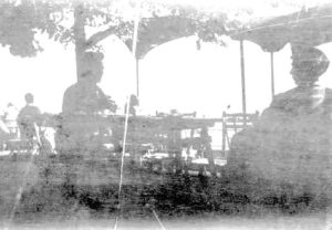 Russell-and-Wittgenstein-blackwhite